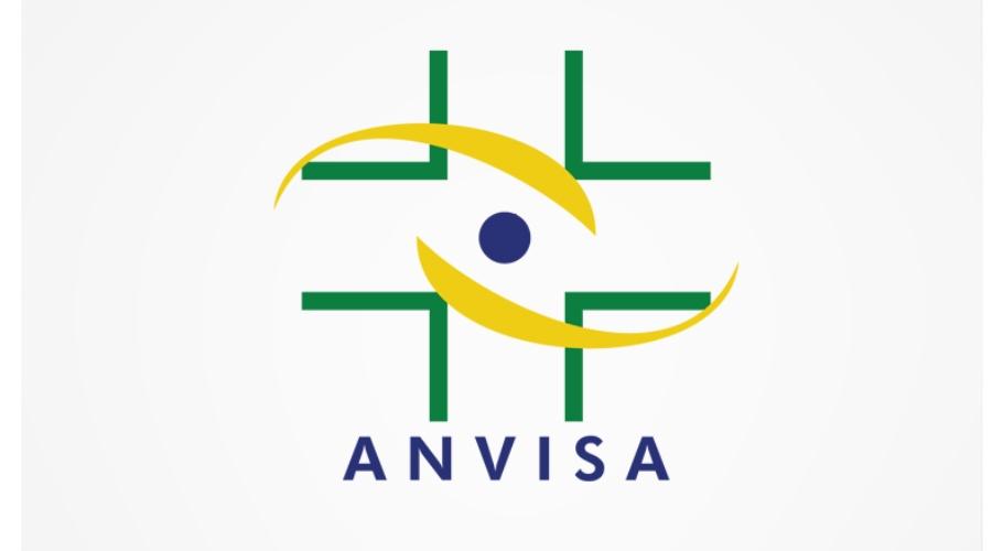 LOGO-ANVISA.jpg