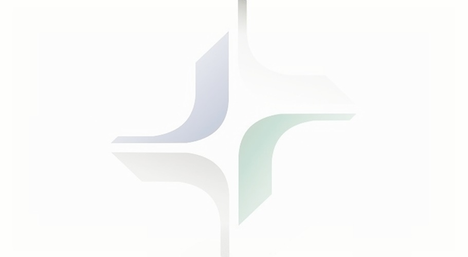 LogoJusticaFederal.jpg