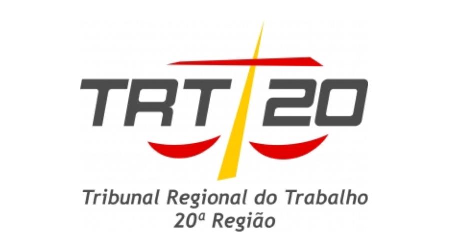 TRT-20.jpg