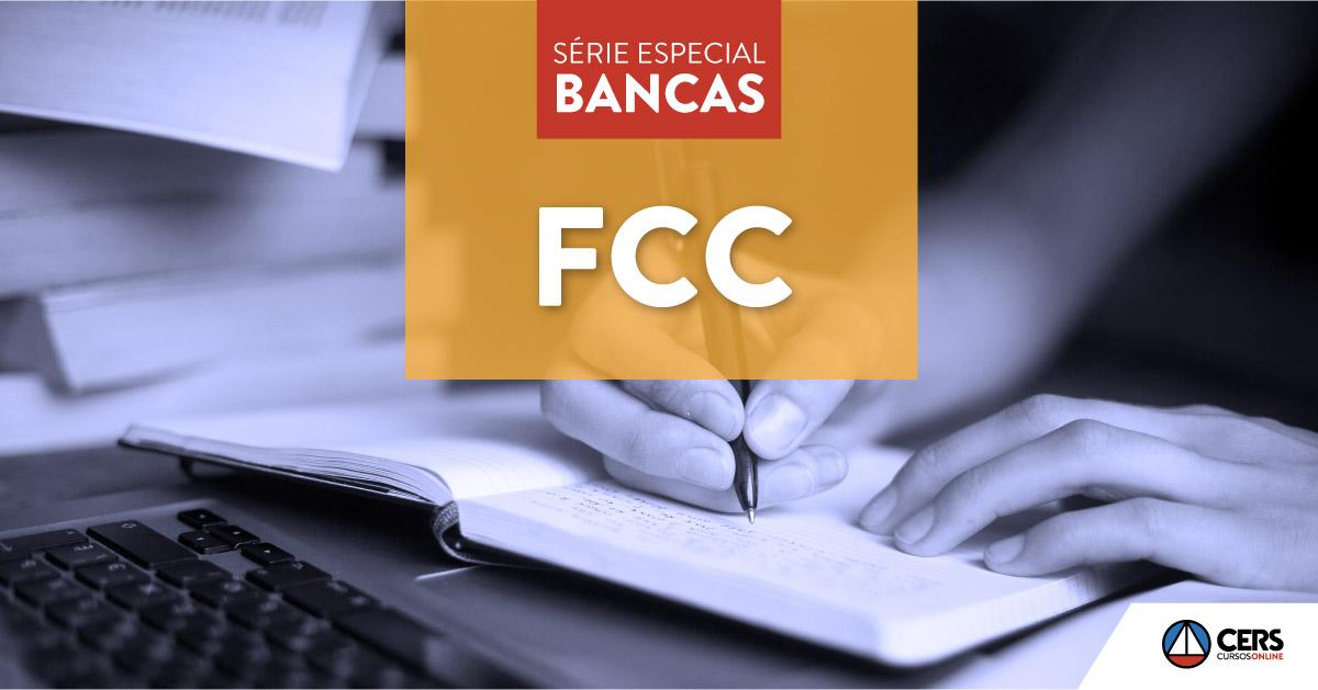 banca-fcc-perfil.jpg