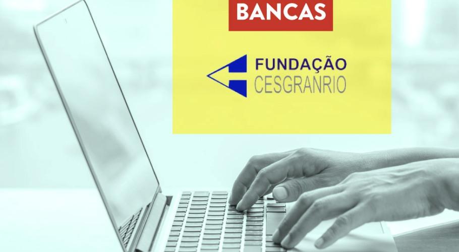 cesgranrio-bancas.jpg