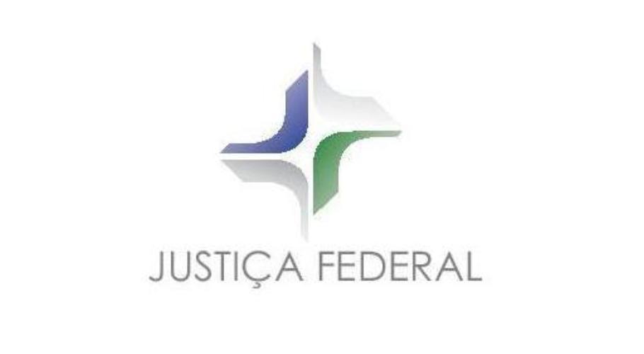 justicaFEDERAL_LOGO.jpg