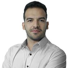 João Augusto Castro