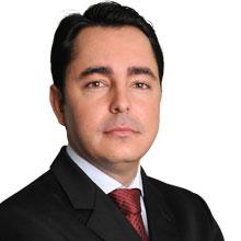 Edem Nápoli